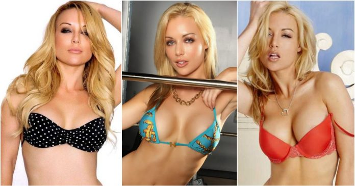 51 Hottest Kayden Kross Boobs Pictures Will Tempt You To Hug Her Tightly