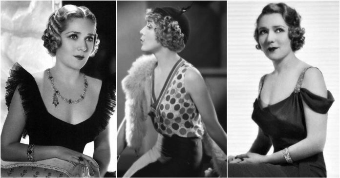51 Hottest Mary Pickford Boobs Pictures That Are Ravishingly Revealing
