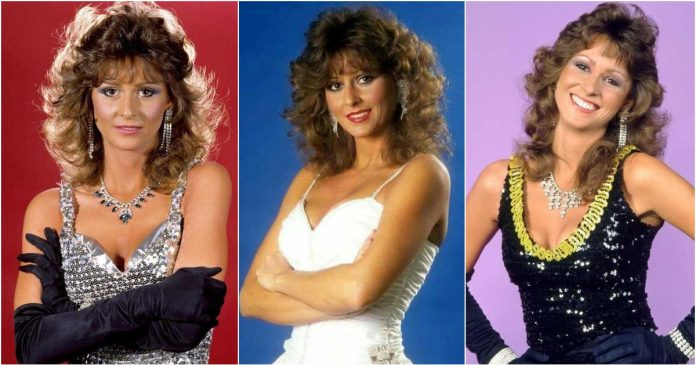 51 Hottest Miss Elizabeth Boobs Pictures Spectacularly Tantalizing Tits