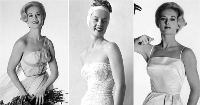 51 Hottest Tippi Hedren Boobs Pictures Will Tempt You To Hug Her Tightly