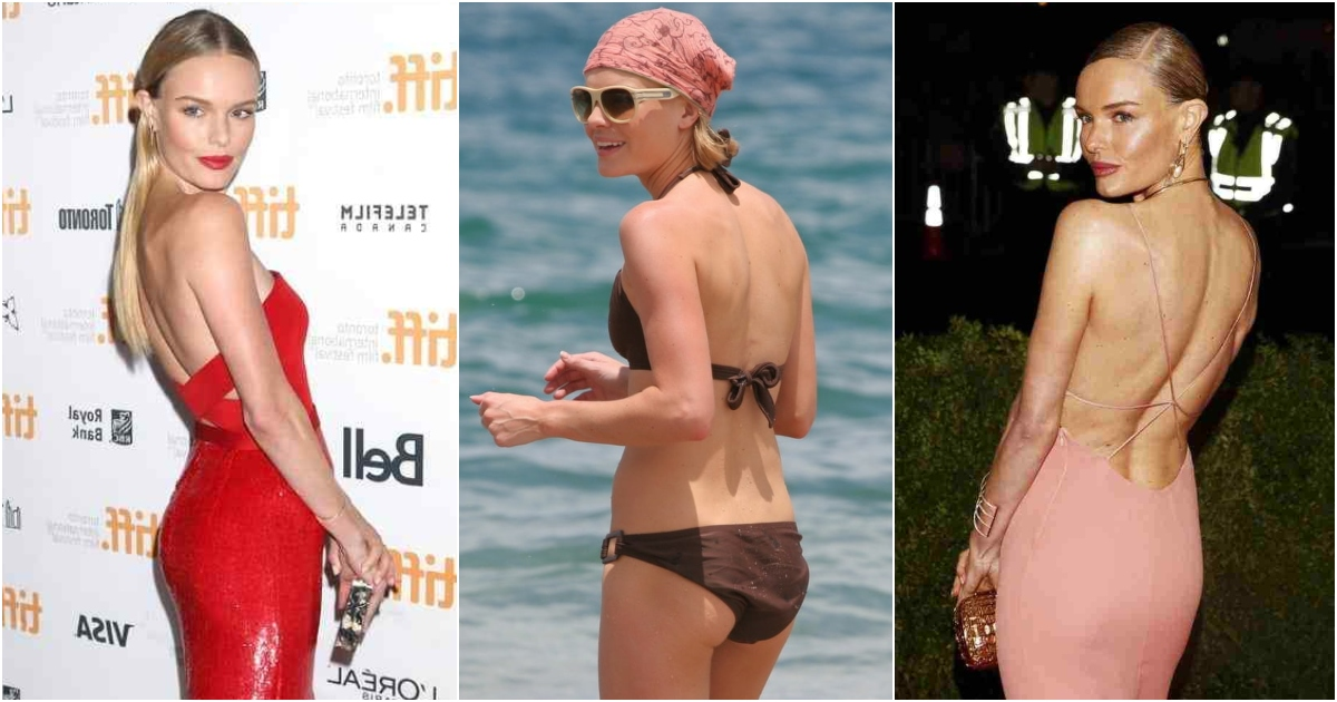 51 Sexiest Kate Bosworth Big Butt Pictures That Will Make Your Eyes Go Up And Down