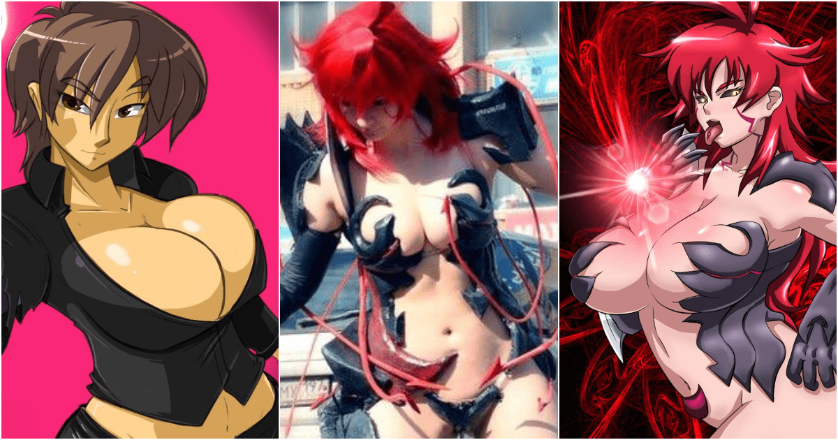 51 Sexiest Masane Amaha Boobs Pictures Are Just The Right Size To Look And Enjoy