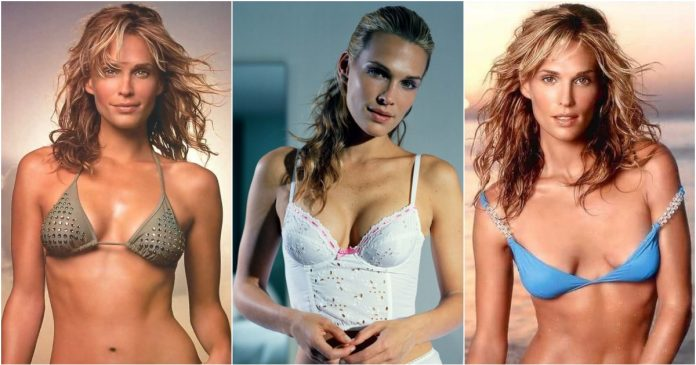 51 Sexiest Molly Sims Boobs Pictures An Exquisite View In Every Angle