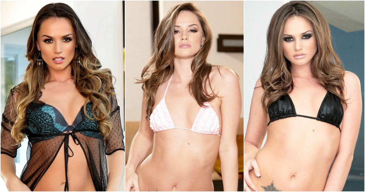 51 Sexiest Tori Black Boobs Pictures That Compliment Her Neck Nape