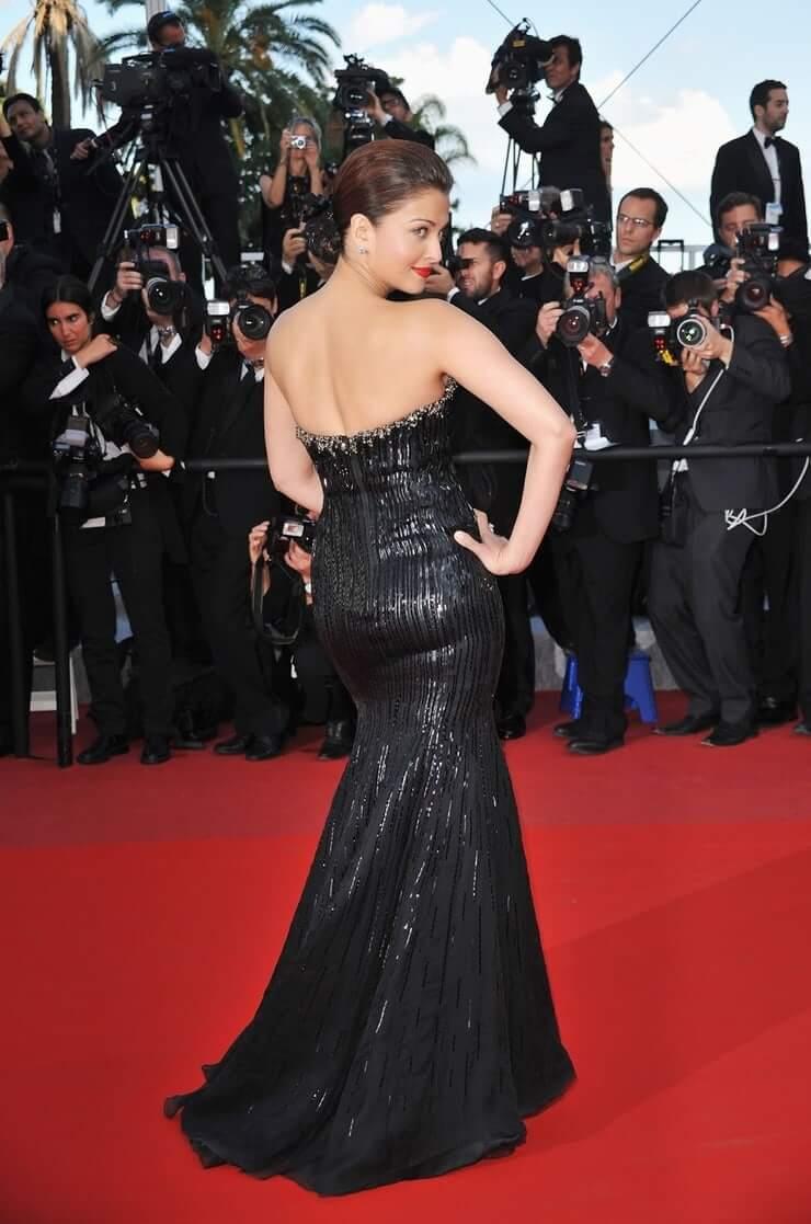 Aishwarya Rai Bachchan big ass pics