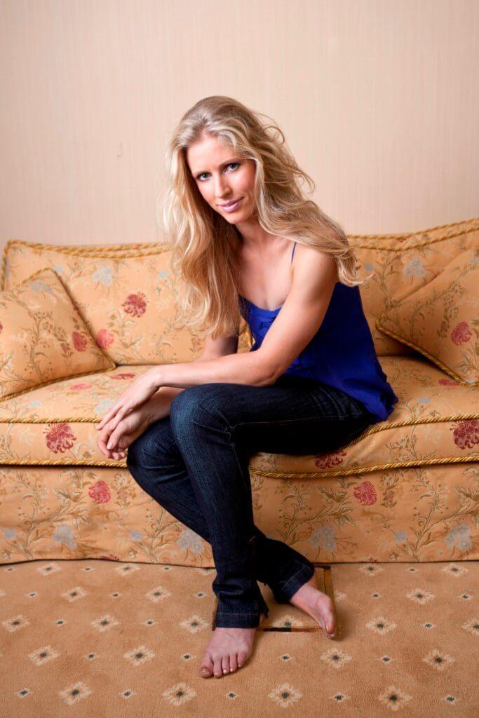 Elena Dementieva sexy pics
