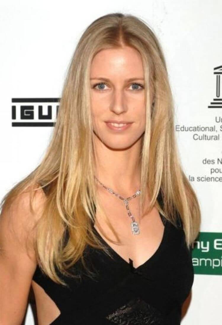 Elena Dementieva tits pictures