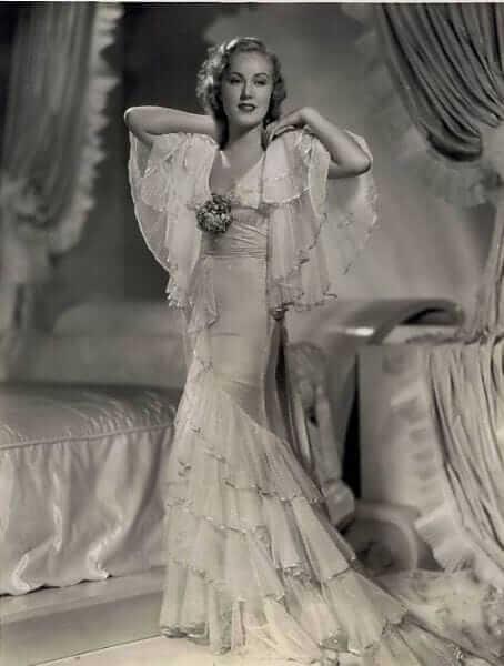 Fay Wray amazing pics