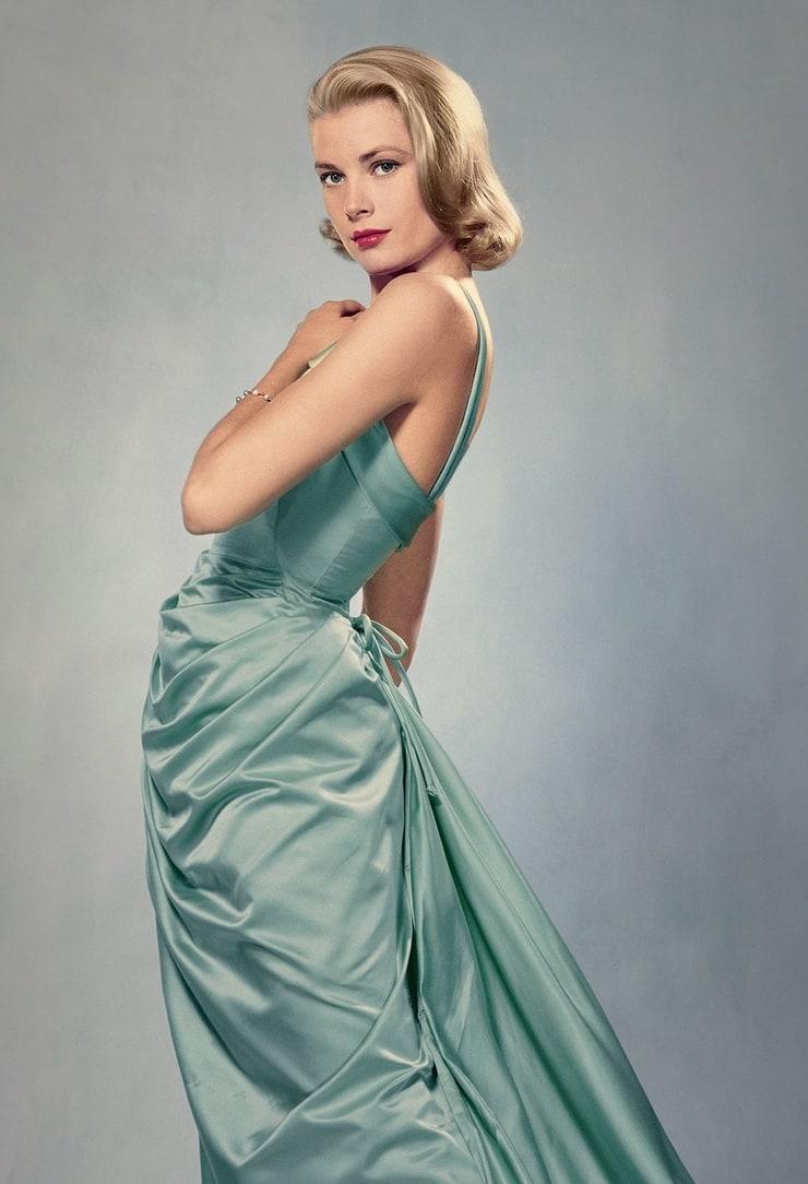 Grace Kelly amazing pics