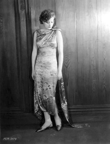 Greta Garbo sexy pics