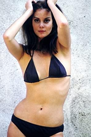 Lesley Ann Warren hot bikini pictures