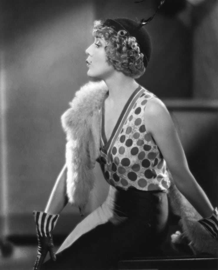 Mary Pickford hot pictures