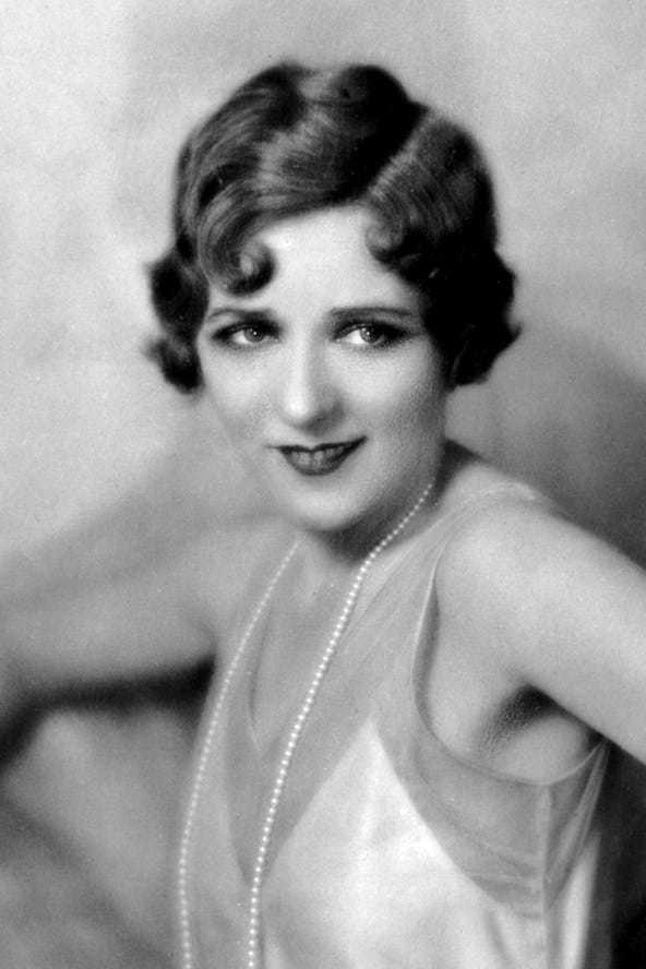 Mary Pickford topless pics