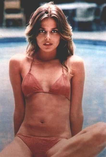 Nastassja Kinski boobs pics