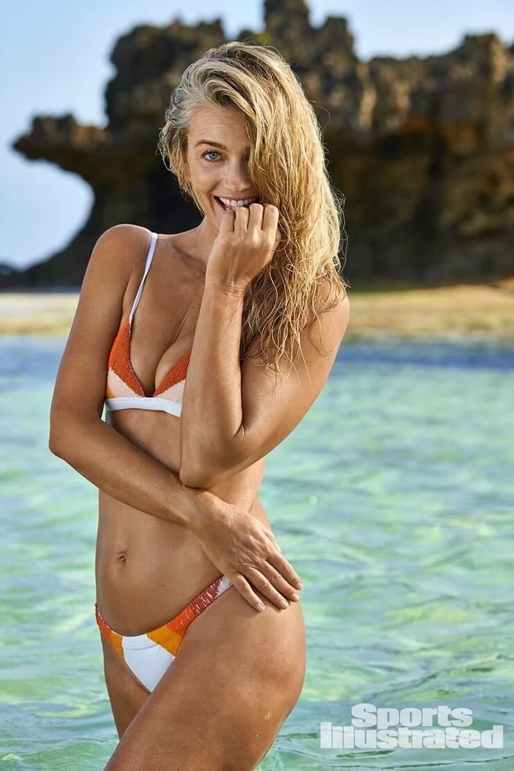 Paulina Porizkova big boobs pics