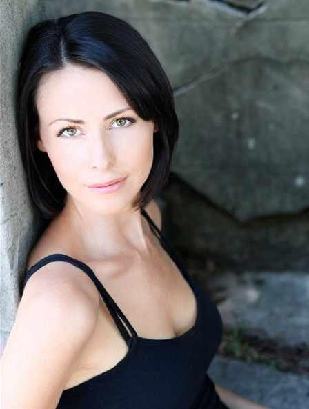 Pauline Egan boobs pics
