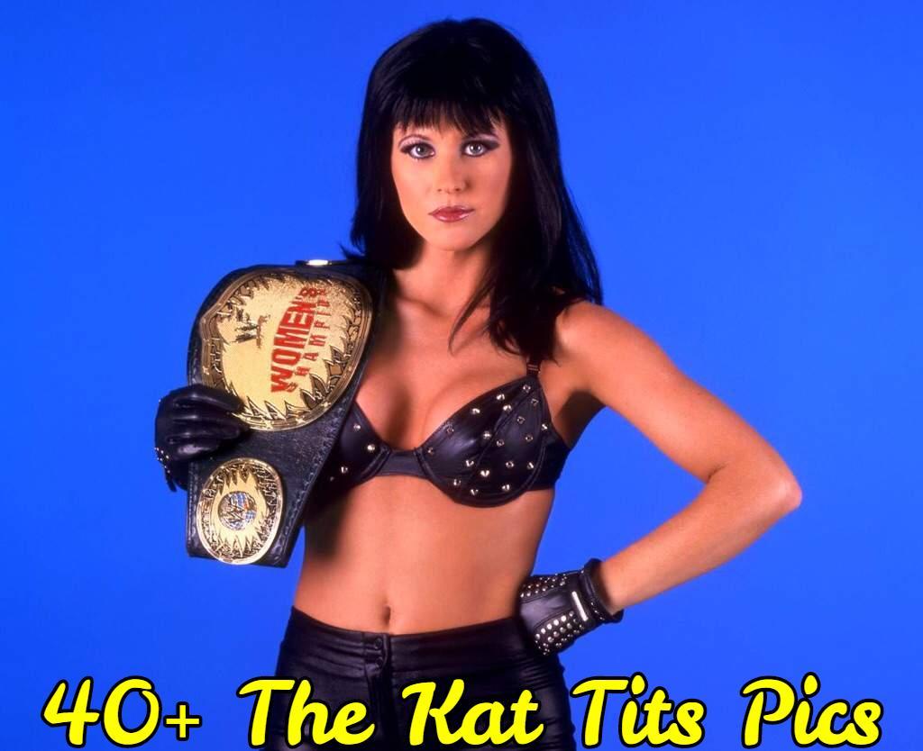 the kat tits pics