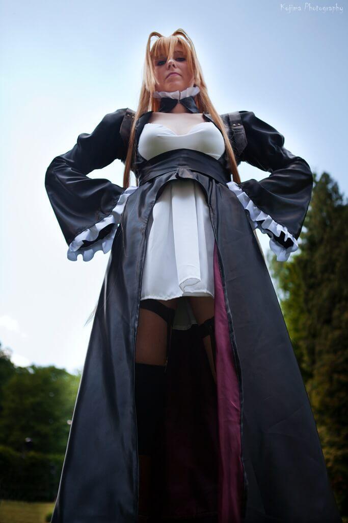 tsukiumi fabulous