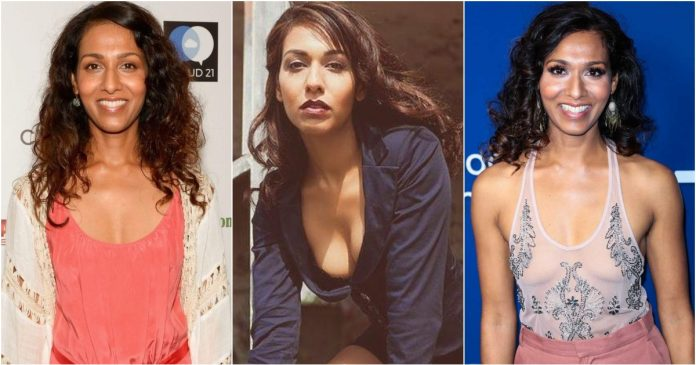 35 Sexiest Rekha Sharma Boobs Pictures Will Make You Envy The Photographer