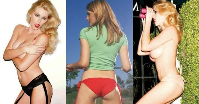 51 Diora Baird Big Ass Pictures Will Get Your Toes Curled