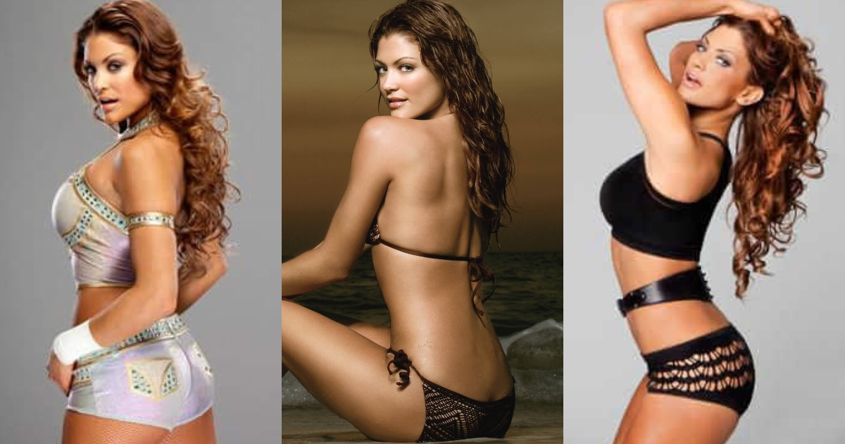 51 Eve Torres Big Butt Pictures Will Make You Her Biggest Fan