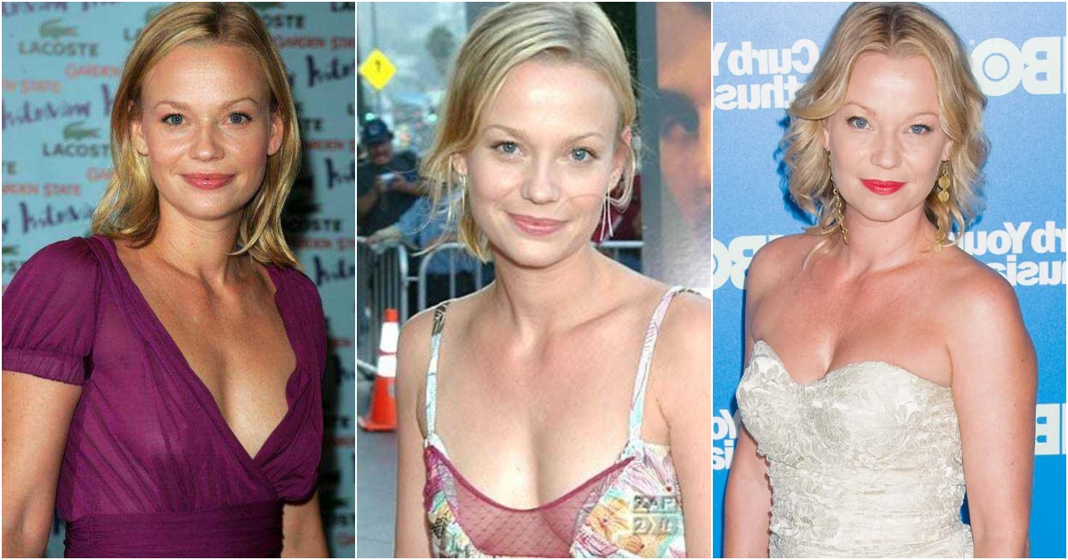 51 Hottest Samantha Mathis Boobs Pictures Will Tempt You To Hug Her Tightly