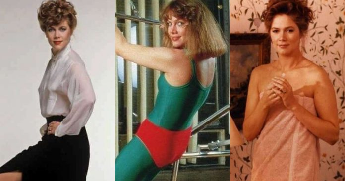 51 Kathleen Turner Big Booty Pictures Of All Time