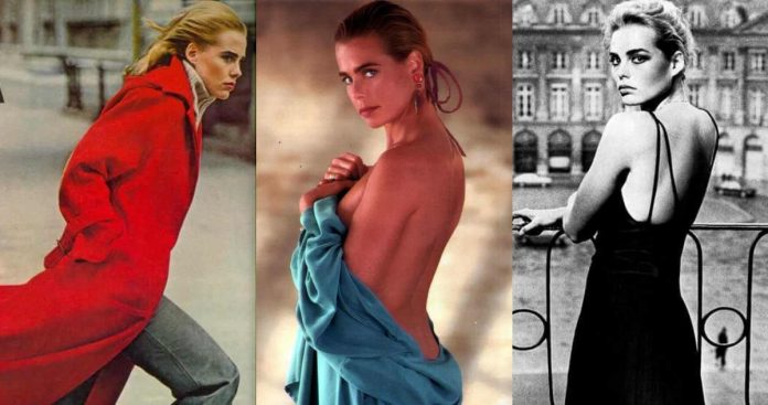 51 Margaux Hemingway Big Butt Pictures Will Keep You Staring At Screen
