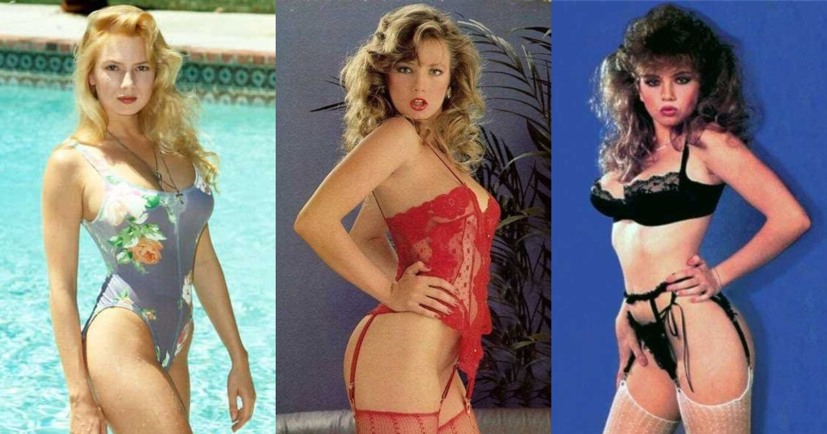 51 Traci Lords Bubble Butt Pictures Are The Best On The Internet