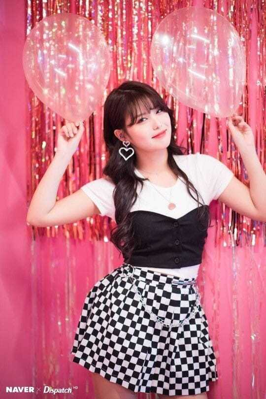 Ahin hot pictures