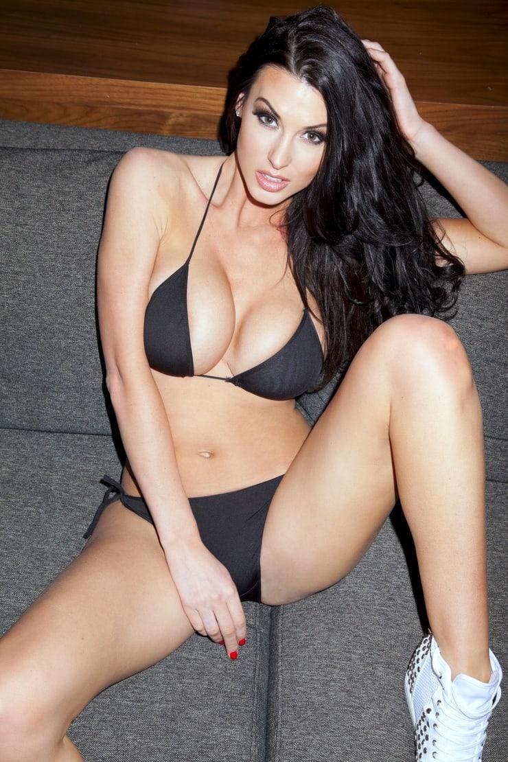 Alice Goodwin sexy pics