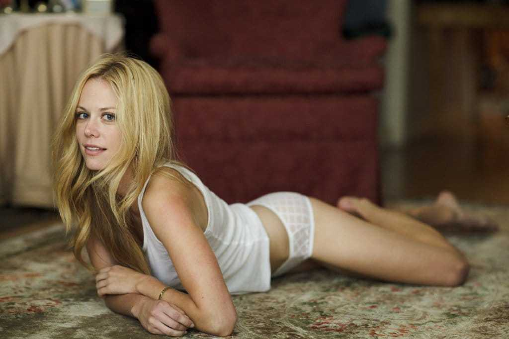 Claire Coffee big booty pictures