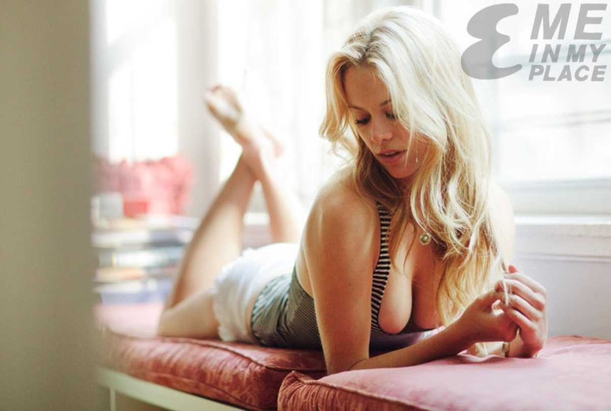 Claire Coffee hot