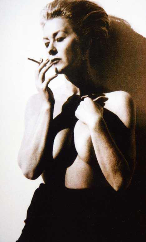 Helen Mirren amazing pictures