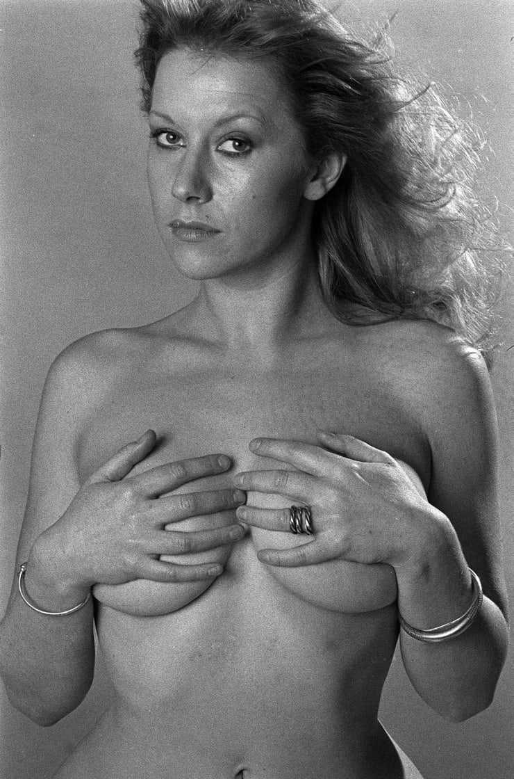 Helen Mirren tits pics