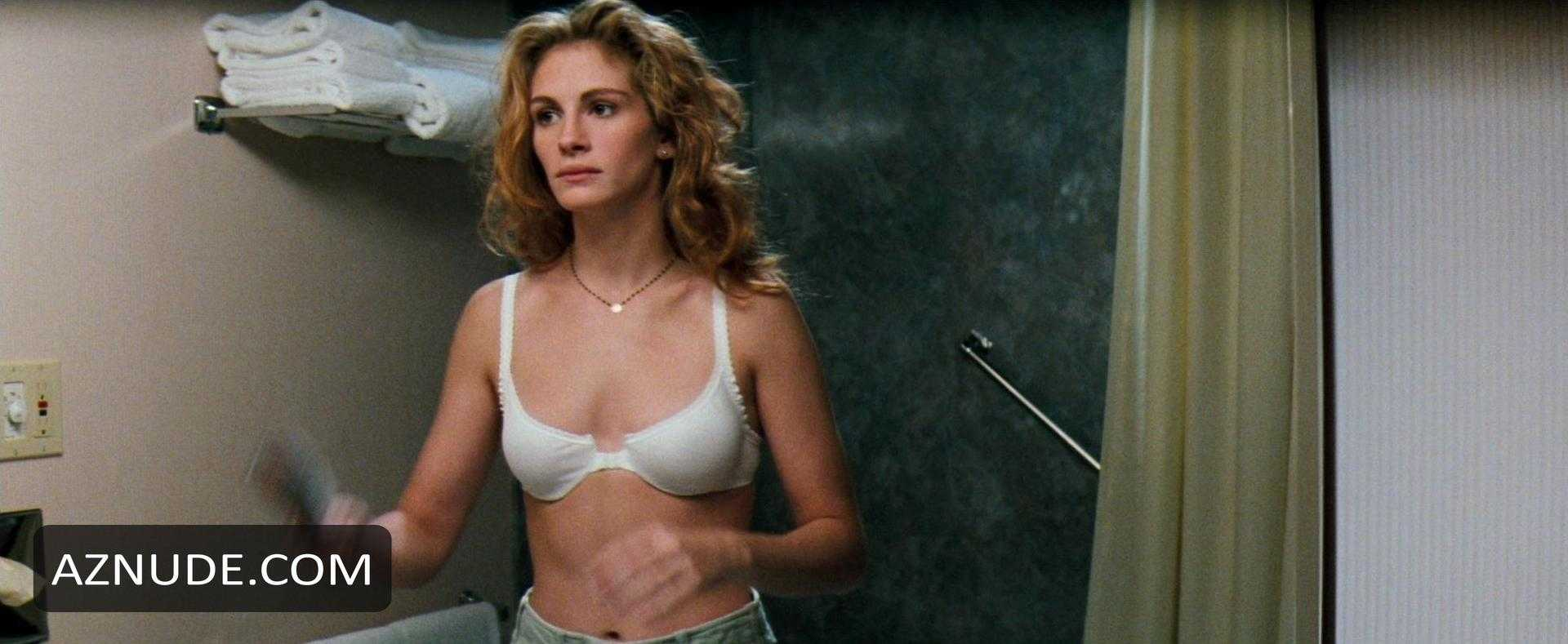 Julia Roberts boobs pics