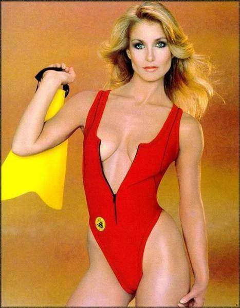 heather thomas sexy pictures