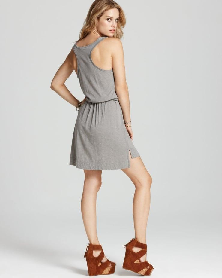julie ordon booty