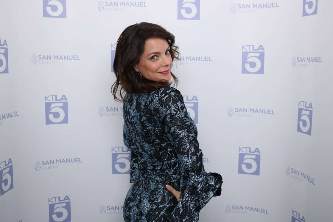 kimberly williams-paisley butt pictures