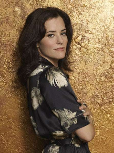 parker posey sexy