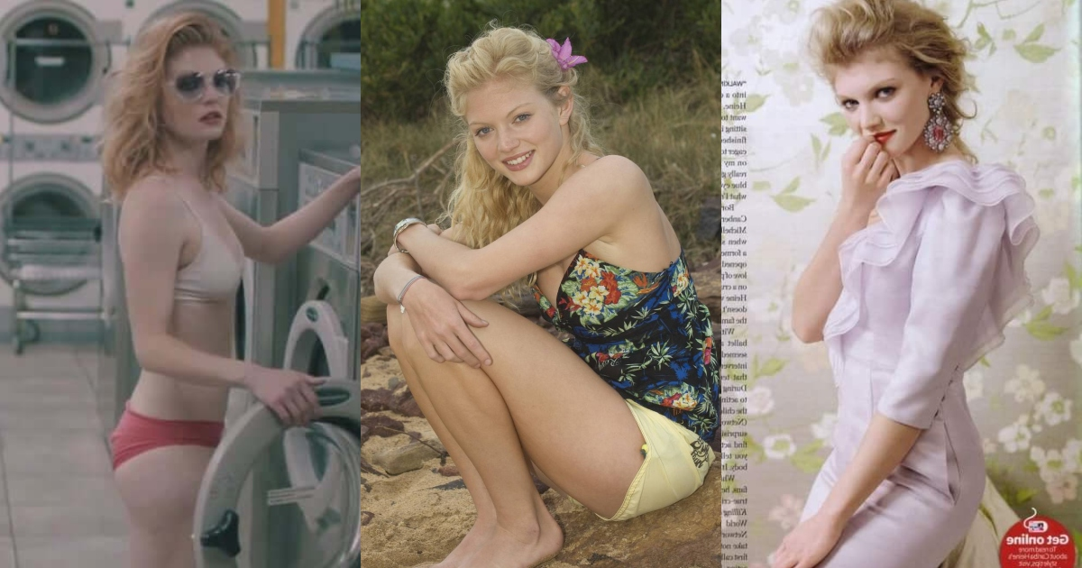 51 Hottest Cariba Heine Butt Pictures Are Truly Astonishing