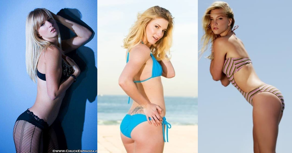 51 Hottest Heather Elizabeth Morris Butt Pictures Uncover Her Attractive Assets