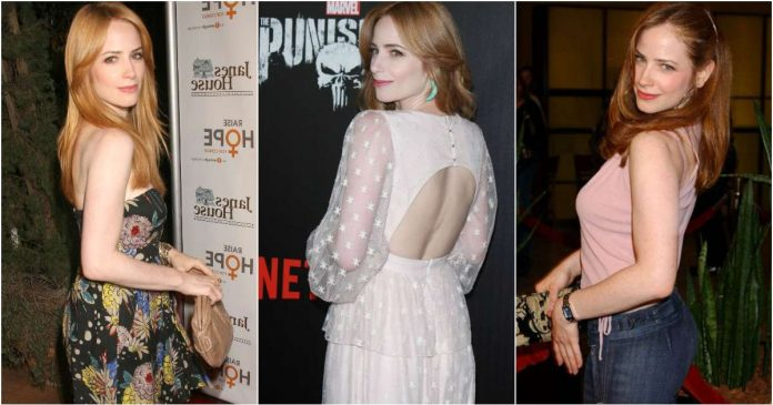 51 Jaime Ray Newman Big Ass Pictures Define Why Men Love Booty