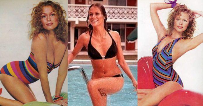 51 Lauren Hutton Big Butt Pictures Will Send Chills Down Your Spine
