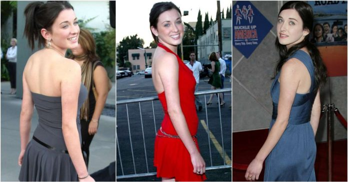 51 Margo Harshman Massive Booty Pictures Are Pure Love