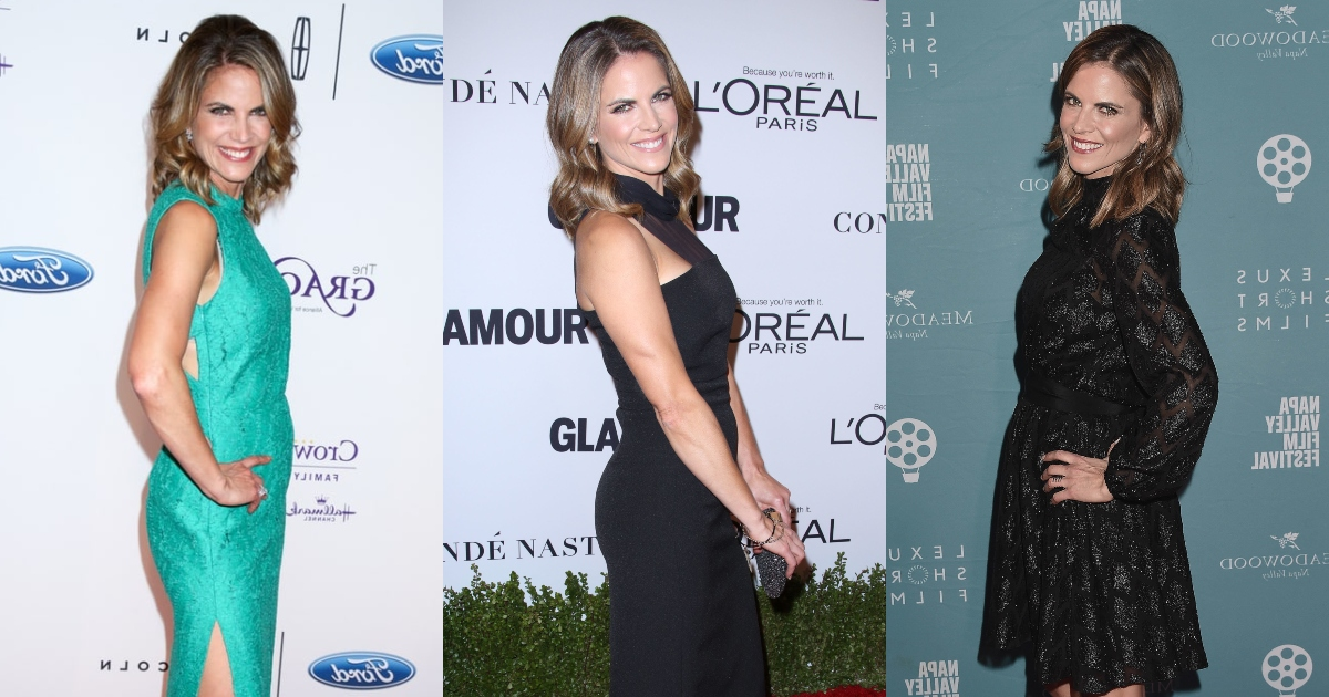 51 Natalie Morales Big Butt Pictures Of All Time