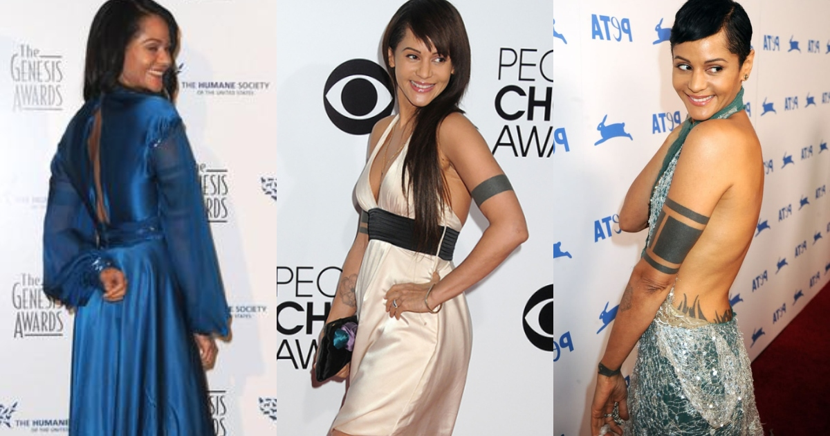 51 Persia White Big Butt Pictures Of All Time