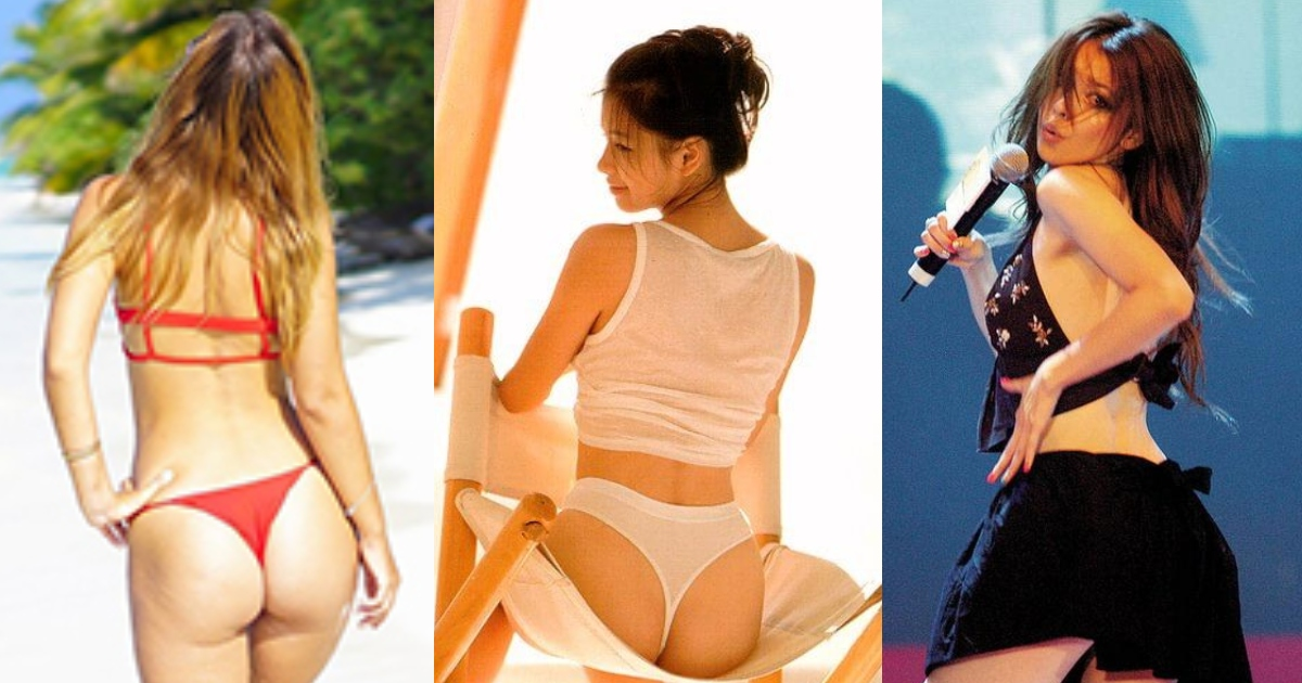 51 Vivian Hsu Big Butt Pictures Will Make You Fall In Love