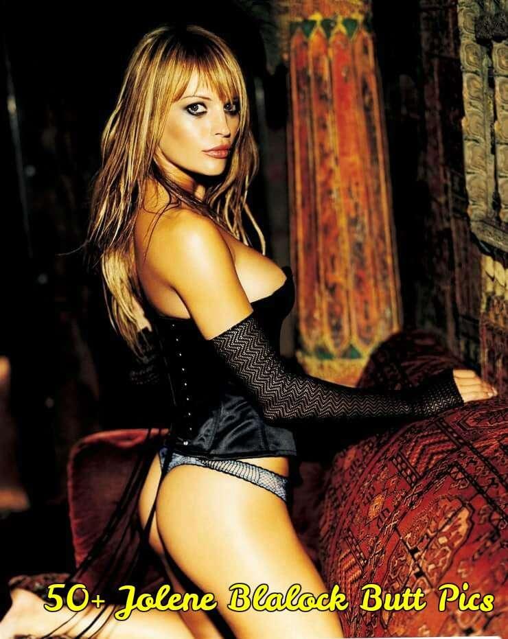 Jolene-Blalock-hot-pictures
