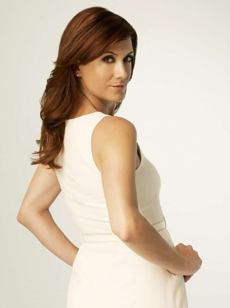kate walsh booty pictures